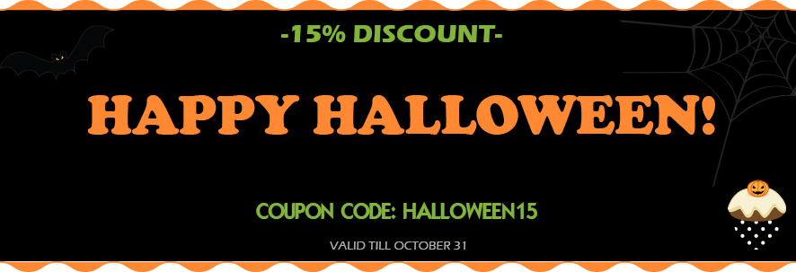 halloween-discount-2015-for-all-magento-extensions